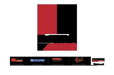 Efesan Şirketler Grubu