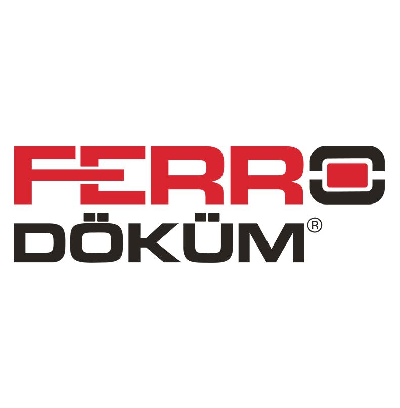 Ferro Döküm