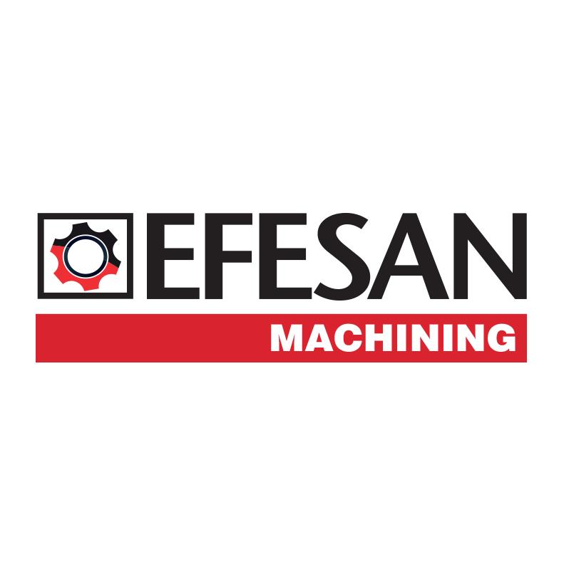 Efesan Machining
